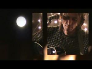 Юрий Визбор.  Одинокий гитарист. Исполняет О.Митяев