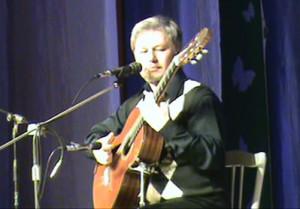 Виталий Харисов