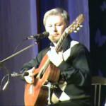 Виталий Харисов – великиий татарский композитор