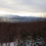 Юрма (Южный Урал)