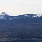 Таганай (панорама)