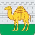 Как арабы Урал открывали