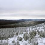 Ицыл (Южный Урал)