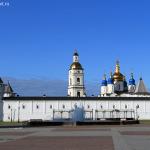 Савва Есипов – первый уральский географ