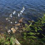 Тайна озера Инышко.