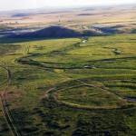 Аркаим – колыбель цивилизации