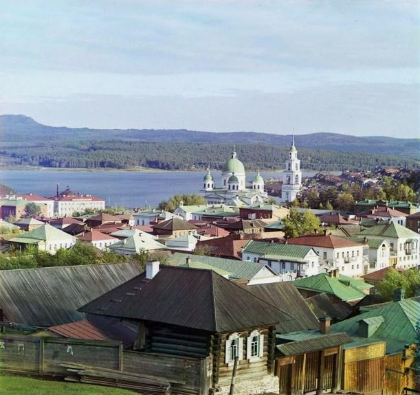 zlatoust-1909