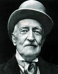 Леонид Леонидович Оболенский