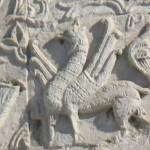 Грифоны Великой Тартарии
