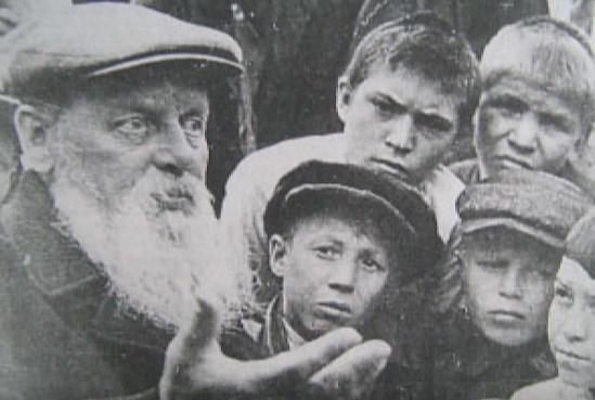 azov-bazhov