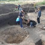 БАКШАЙ – древнейшее славяно-арийское святилище