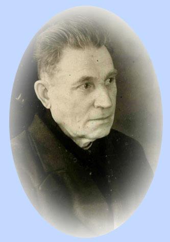 kamensk-styazhkin