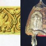 Шлем Ярослава