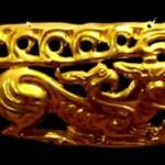Золотой грифон