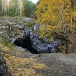 Тайны и легенды Сугомакской пещеры