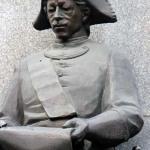 Кто основал Челябинск