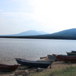 Зюраткуль – туристическая мекка Южного Урала