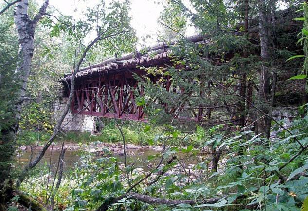 zabroshennyj-most
