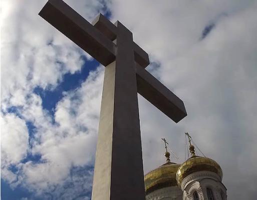 belogorskij-krest1