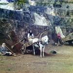 Работа на Бакальском руднике1