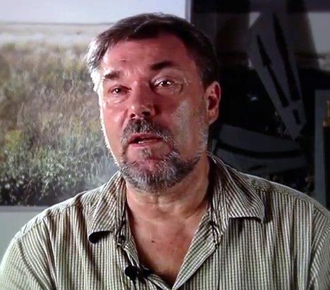 С.Лукьяшко -  археолог