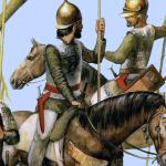 Сарматы – степные воины