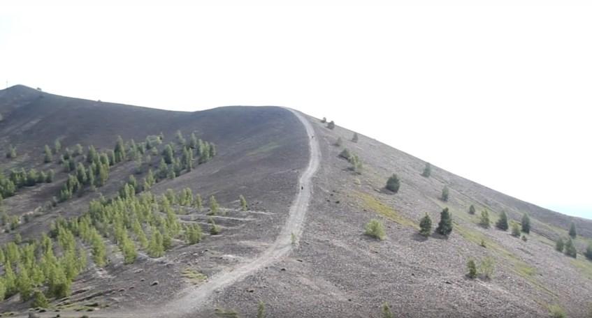 zolotaya-gora