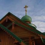 Пустозерск – древняя столица Печерского края