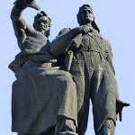 Железный Урал – место силы