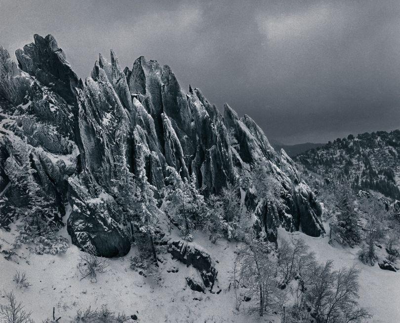 фото Владимир Богдановский