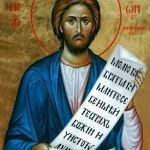 Симеон Верхотурский – небесный покровитель земли Уральской