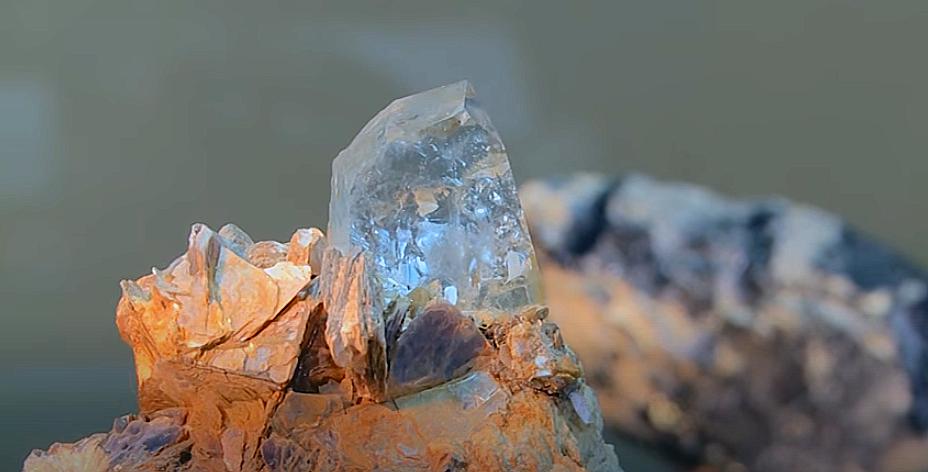 kamni-murzinka