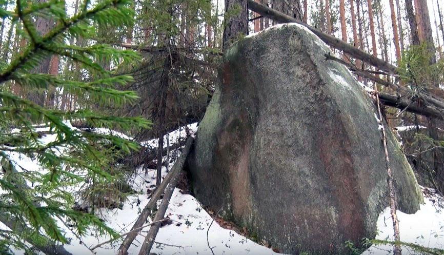 2-megalita