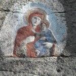 Самая необычная православная икона