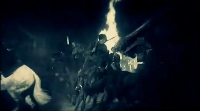 Чапаев - фильм