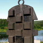 Кын-завод – железные сплавы Урала