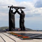 Магнитогорск – металлургическая столица России