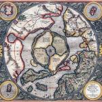 Атлантида – это Гиперборея?