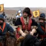 Осада Оренбурга