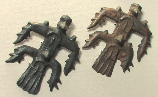 Иткульцы