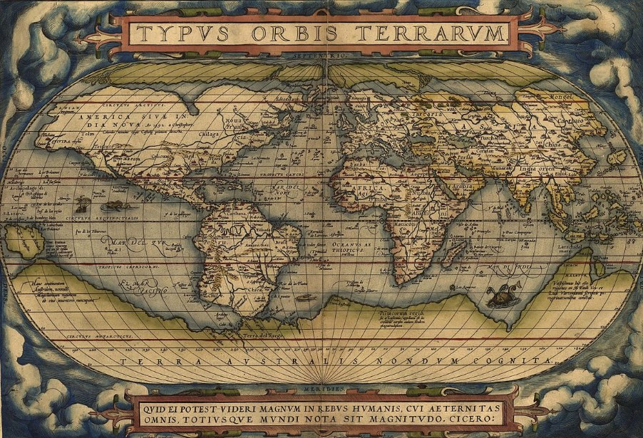 atlas-abraxamaorteliya1530-1
