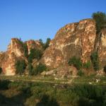 7 Сплав по реке Белая (Агидель)