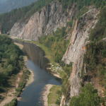 10  Сплав по реке Белая (Агидель)
