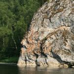 16 Сплав по реке Белая (Агидель)