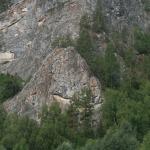 18 Сплав по реке Белая (Агидель)