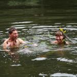 35 Сплав по реке Белая (Агидель)