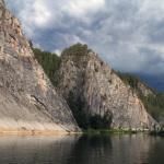 40 Сплав по реке Белая (Агидель)