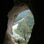 44 Сплав по реке Белая (Агидель)