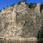 48 Сплав по реке Белая (Агидель)