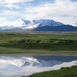 Алтай – северный вход в Шамбалу?